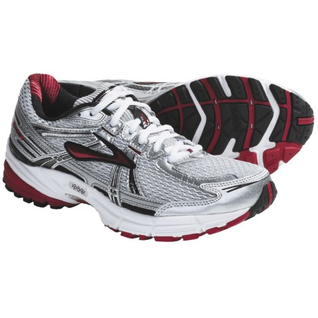 Brooks Adrenaline GTS 11 Running Shoes (For Men)