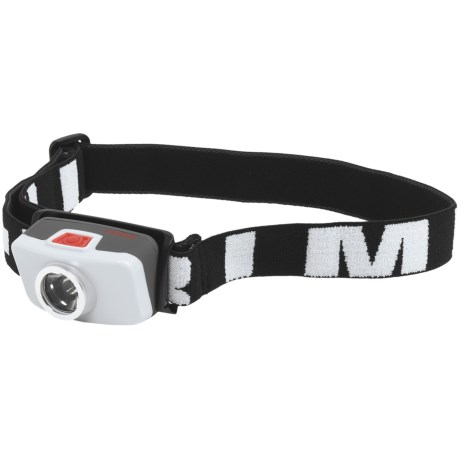 Primus PrimeLite Power Eye LED Headlamp