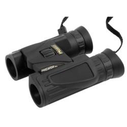 Steiner Predator Pro Compact Binoculars - 10x26, Waterproof, Roof Prism