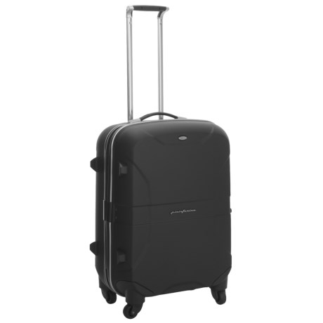 "Bric's Bric's Pininfarina Hard-Sided Spinner Luggage - 27"""