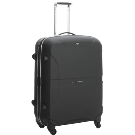 Bric's Bric's Pininfarina Hard-Sided Spinner Luggage - 30""