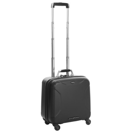 Bric's Bric's Pininfarina Pilot Hard-Sided Spinner Luggage - 18""