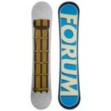 Forum Bully Snowboard