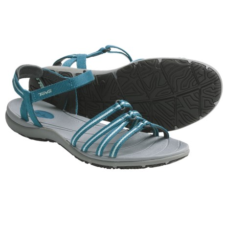 Teva Kokomo Sandals (For Women)