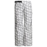 Sunice Volante Gore-Tex® Snow Pants - Waterproof, Insulated (For Women)