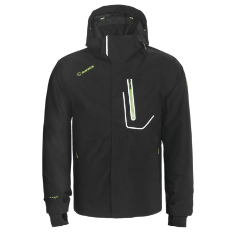Sunice Volt Gore-Tex® Jacket - Waterproof (For Men)