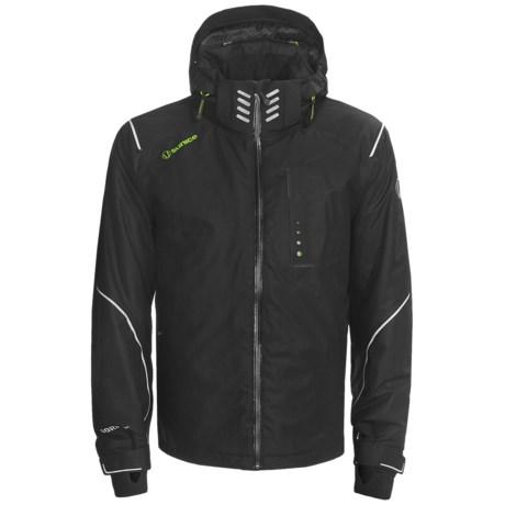 Sunice Interceptor Gore-Tex® Jacket - Waterproof, Insulated (For Men)