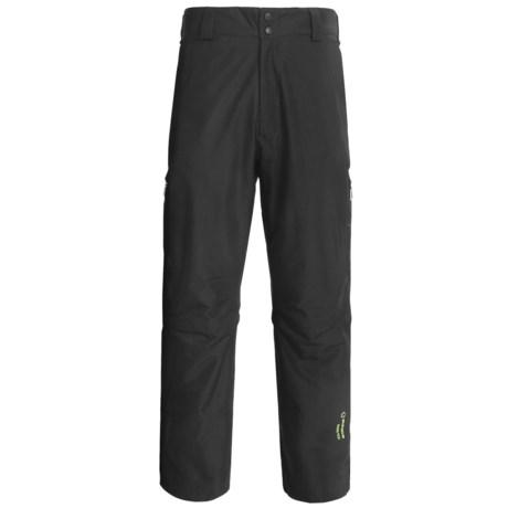 Sunice Atlantis Gore-Tex® Shell Snow Pants - Waterproof (For Men)
