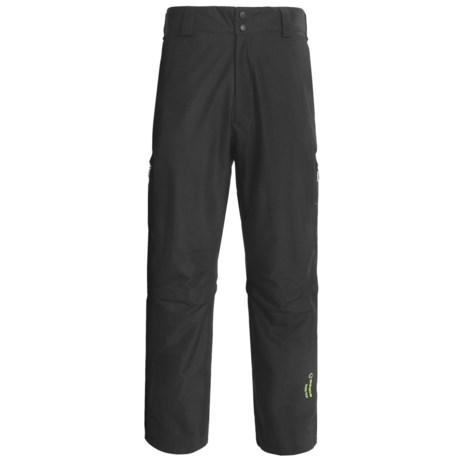 Sunice Atlantis Gore-Tex® Snow Pants - Waterproof, Insulated (For Men)