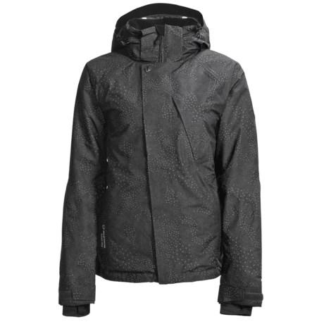 Sunice Kimono Gore-Tex® Jacket - Waterproof, Insulated (For Women)