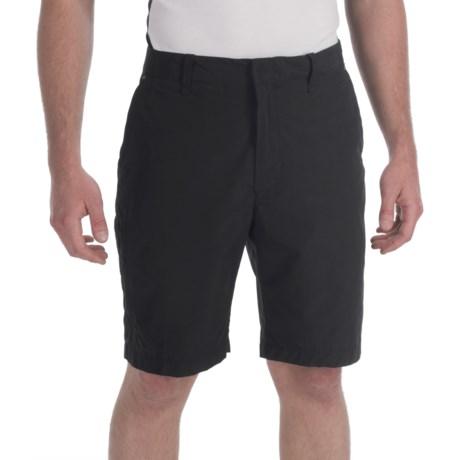 Victorinox Swiss Army Classic Golf Shorts (For Men)
