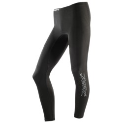Zoot Sports Ultra CompressRx Thermal Tights (For Men and Women)
