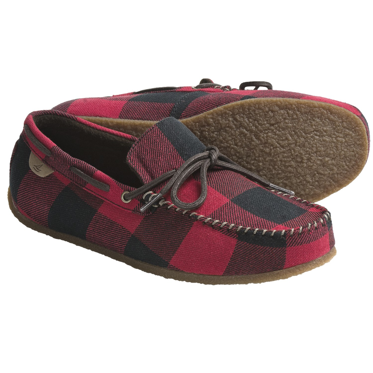Cozy Style Guide For The Top 13 Best Men's Slippers For keen men, slippers are an emblem of their astute fashion repertoire. This personal piece of attire can define the foundational nature of a man's casual demeanor.