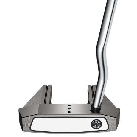 Odyssey White Ice #7 Putter