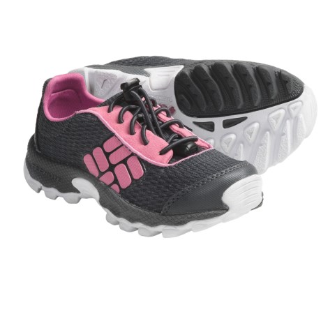Columbia Sportswear Drainmaker Water Shoes (For Kids)