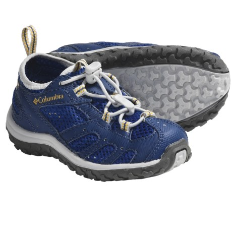 Columbia Sportswear Soaker Water Shoes (For Kids)