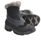 Columbia Sportswear Bugazip 2 Snow Boots - Waterproof, Insulated (For Women)