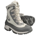 Columbia Sportswear Bugaboot XTM Omni-Tech® Winter Boots - Waterproof, Insulated (For Women)