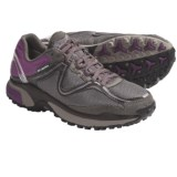 Columbia Sportswear Ravenous Omni-Tech® Trail Running Shoes - Waterproof (For Women)