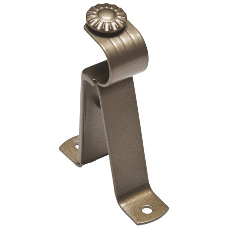 Versailles Adjustable Bracket - Metal