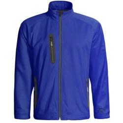Zero Restriction Highland Jacket (For Men)