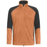 Zero Restriction Airflow Color-Block Jacket (For Men)