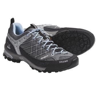 Salewa Firetail Hiking Shoes (For Women)