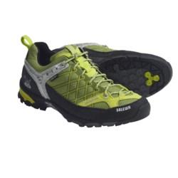 Salewa Firetail Gore-Tex® Hiking Shoes - Waterproof (For Men)