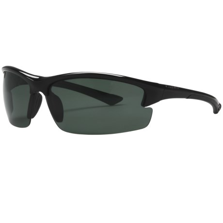 Coyote Eyewear Laguna Sunglasses - Polarized