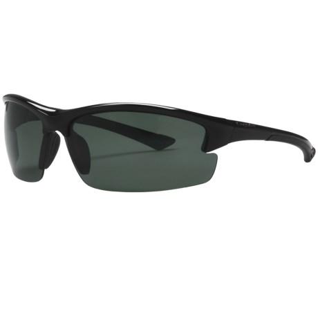 Coyote Eyewear Laguna Sunglasses - Polarized