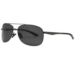 Coyote Eyewear MP-3 Sunglasses - Polarized