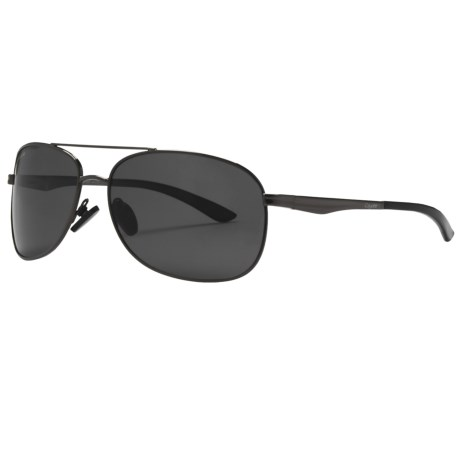 Coyote Eyewear MP-3 Sunglasses - Polarized