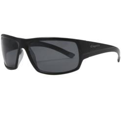 Coyote Eyewear Rebel Sunglasses - Polarized