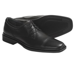 Calvin Klein Billy Shoes - Leather, Oxfords (For Men)