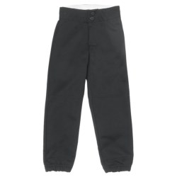 Rawlings Softball Pants (For Girls)