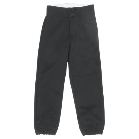 Rawlings Softball Pants (For Girls)