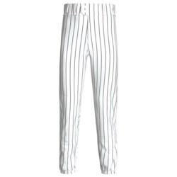 Rawlings Baseball Pants with Piping (For Men)