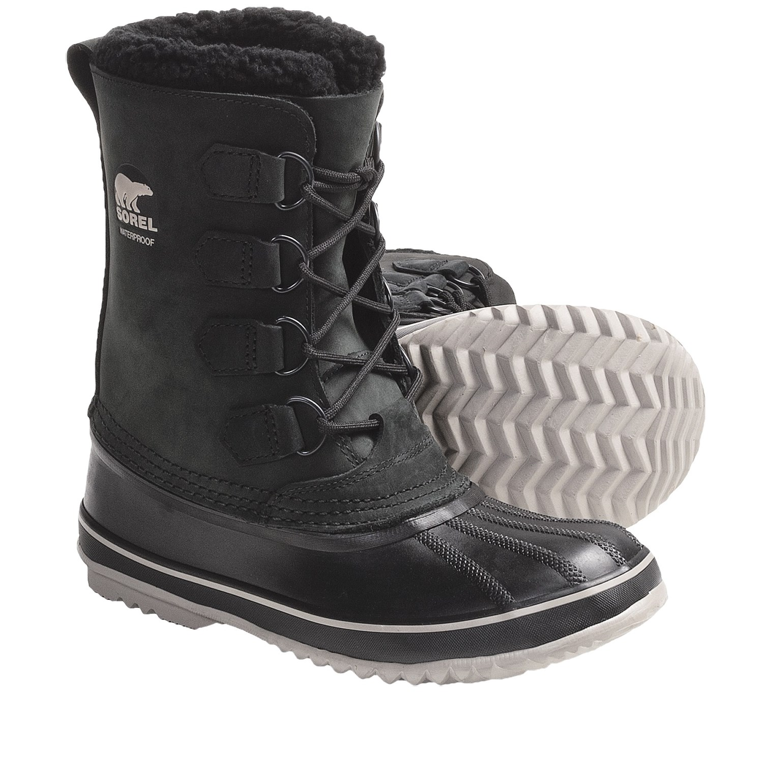 Cool Sorel 1964 PAC Boots  Women39s