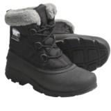 Sorel Cumberland Falls Winter Boots (For Women)