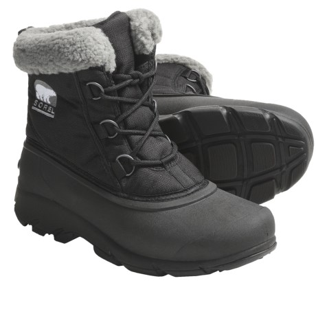 Sorel Cumberland Falls Winter Boots (For Women)