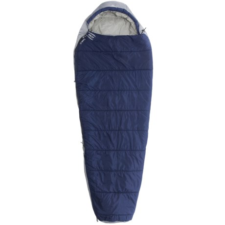Kelty 20°F Cosmic Sleeping Bag - Synthetic, Mummy