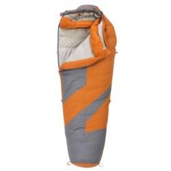 Kelty 20°F Light Year Down Sleeping Bag - 600 Fill Power, Mummy