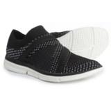 Merrell Zoe Sojourn Knit Q2 Sneakers - Slip-Ons (For Women)