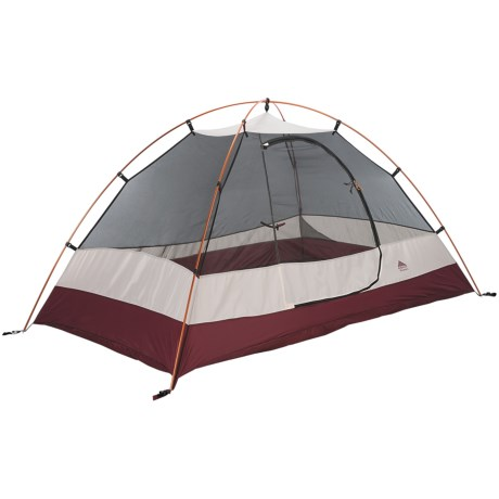 Kelty Monarch 2 Tent - 2 Person, 3-Season