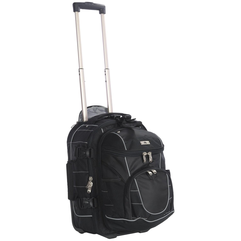 rolling backpacks for european travel Backpack Tools
