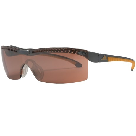Adidas Adistar Sunglasses - Large