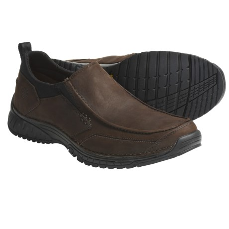 Timberland Earthkeepers City Endurance Shoes - Slip-Ons (For Men)