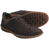 Timberland Earthkeepers Front Country Travel Sport Oxford Shoes - Leather (For Men)