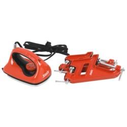 Swix Fire and Ice Ski Tuning Kit