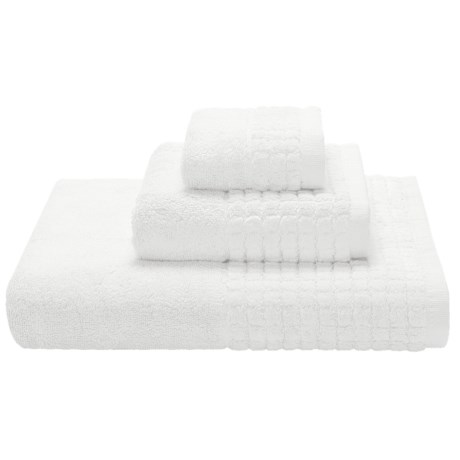 Espalma Ecstasy Hand Towel - Egyptian Cotton